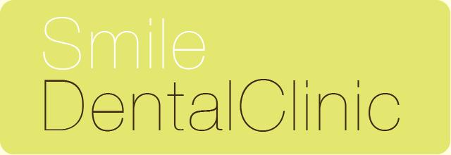 Smile DentalClinic